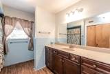 703 & 699 Summers Road - Photo 25