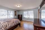 703 & 699 Summers Road - Photo 26
