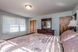 703 & 699 Summers Road - Photo 27