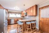 703 & 699 Summers Road - Photo 29