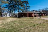 703 & 699 Summers Road - Photo 4