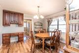 703 & 699 Summers Road - Photo 36