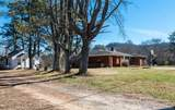 703 & 699 Summers Road - Photo 43