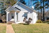 703 & 699 Summers Road - Photo 44