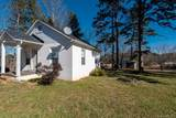 703 & 699 Summers Road - Photo 45