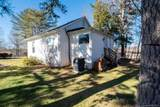 703 & 699 Summers Road - Photo 46