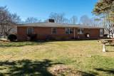 703 & 699 Summers Road - Photo 10
