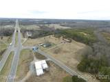 TBD Hwy 74 Highway - Photo 6