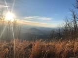 3063 Silver Creek Mountain Road - Photo 1