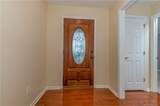 215 Orchard Grove Road - Photo 7