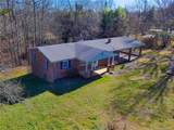 245 Anchor Drive - Photo 3