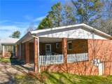 245 Anchor Drive - Photo 4