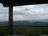 173 Grassland Pond Ridge - Photo 1