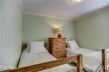 161 Lockerbie Lane - Photo 19