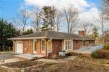 102 Berry Hill Drive - Photo 8