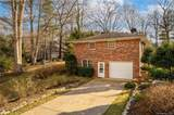 102 Berry Hill Drive - Photo 10