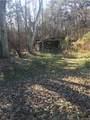 10575 Earnhardt Lake Road - Photo 1