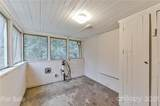 4240 Dinglewood Avenue - Photo 25