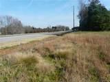 1295 Alexander Love Highway - Photo 1