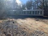 175 Buccaneer Road - Photo 1