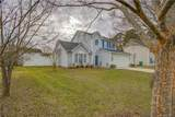14031 Ballyshannon Lane - Photo 3
