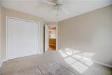 14031 Ballyshannon Lane - Photo 28
