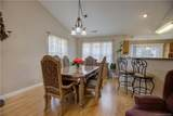 14031 Ballyshannon Lane - Photo 8