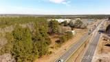 2068 Us Hwy 74 Highway - Photo 9
