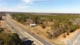 2068 Us Hwy 74 Highway - Photo 10