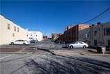 916 West Avenue - Photo 11