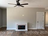 6466 Keeneland Trail - Photo 20