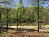 Lot# 75 River Ridge Parkway - Photo 20