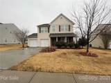 1453 Winter Drive - Photo 1