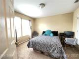 1453 Winter Drive - Photo 10
