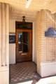 916 West Avenue - Photo 2
