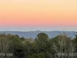 73 Toxaway Views Drive - Photo 4
