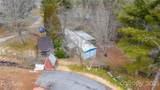 117 Bluebird Hill Road - Photo 35