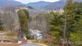 117 Bluebird Hill Road - Photo 36