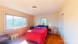 983 Lee Road - Photo 27