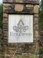 127 Southern Horizon Drive - Photo 7