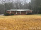 12608 Rocky River Church Road - Photo 1
