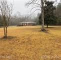12608 Rocky River Church Road - Photo 9