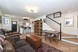 520 Worthington Avenue - Photo 3