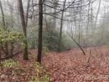 0 Huckleberry Mountain Road - Photo 1