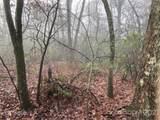 0 Huckleberry Mountain Road - Photo 3