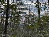 0 Huckleberry Mountain Road - Photo 7
