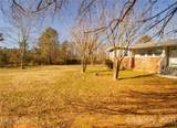133 Shenandoah Drive - Photo 3
