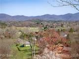 804 Burney Mountain Road - Photo 34