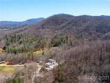 804 Burney Mountain Road - Photo 35