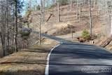 Lot 346 Rock Ledge Drive - Photo 11